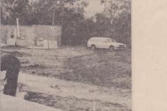 Presse-1978-09-30