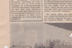 Presse-1978-10-26